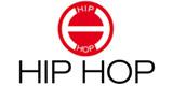 HI Hip Hop
